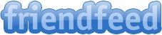 javascript:void((function(){var%20e=document.createElement('script');e.setAttribute('type','text/javascript');e.setAttribute('charset','UTF-8');e.setAttribute('src','http://assets.pinterest.com/js/pinmarklet.js?r='+Math.random()*99999999);document.body.appendChild(e)})());