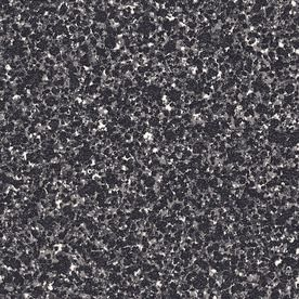 Formica Brand Laminate Stellar- Matte Laminate Kitchen Countertop Sample