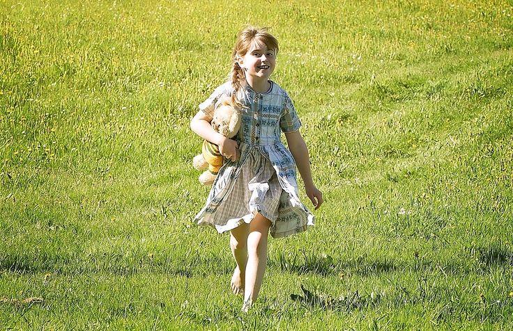 Ansvaret att uppfostra och vägleda barn kan kännas som en av de svåraste utmaningarna i livet, och v...