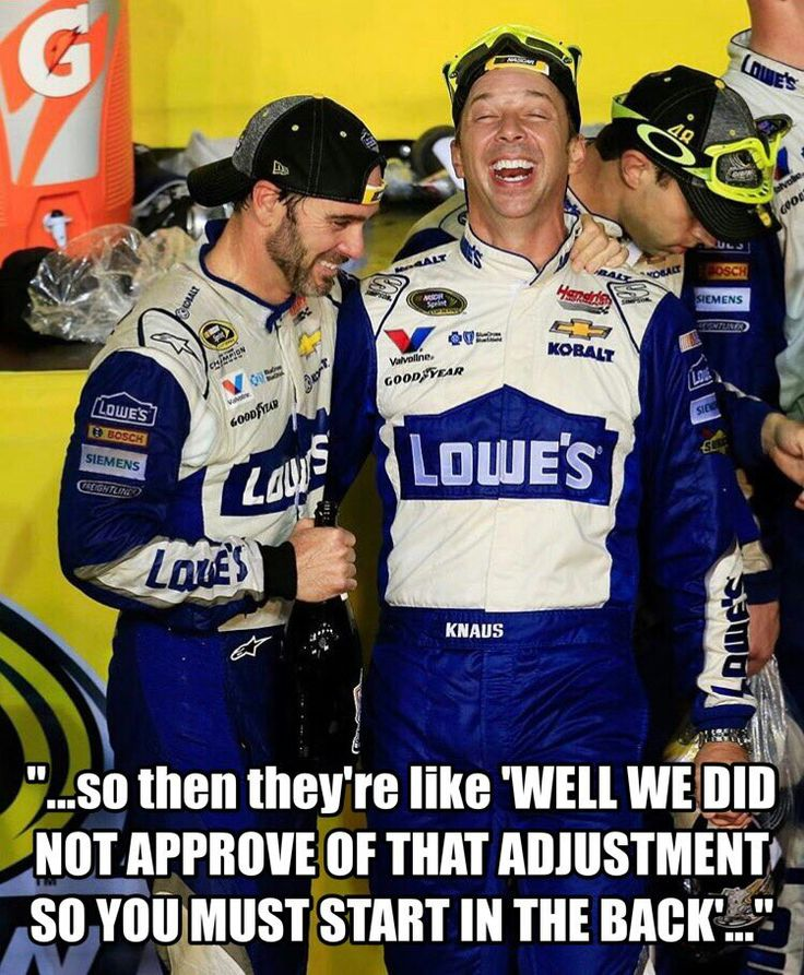 1000+ Images About Jimmie Johnson-My Favorite NASCAR