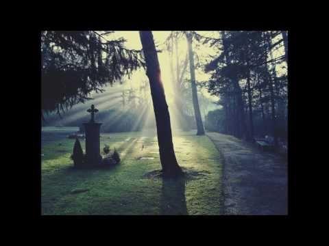 Jan Neruda - Ty nemáš srdce (Povídka) (Horor) (Mluvené slovo CZ) - YouTube