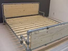 pipe bed - Cerca con Google