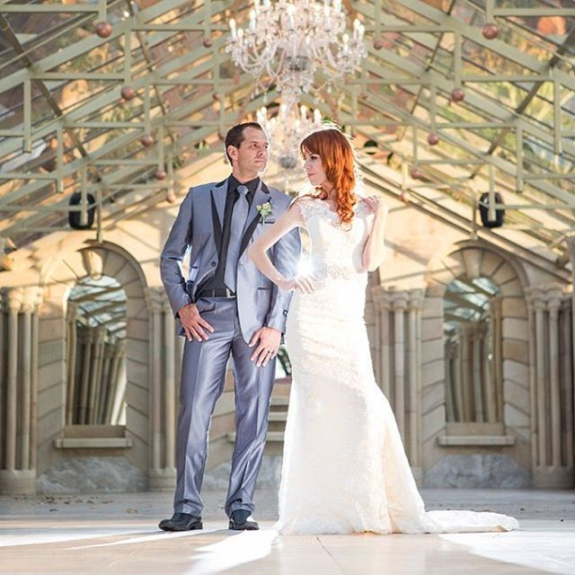 South African Award Winning Wedding and Portrait Photographer Darrell Fraser #wedding #photographer