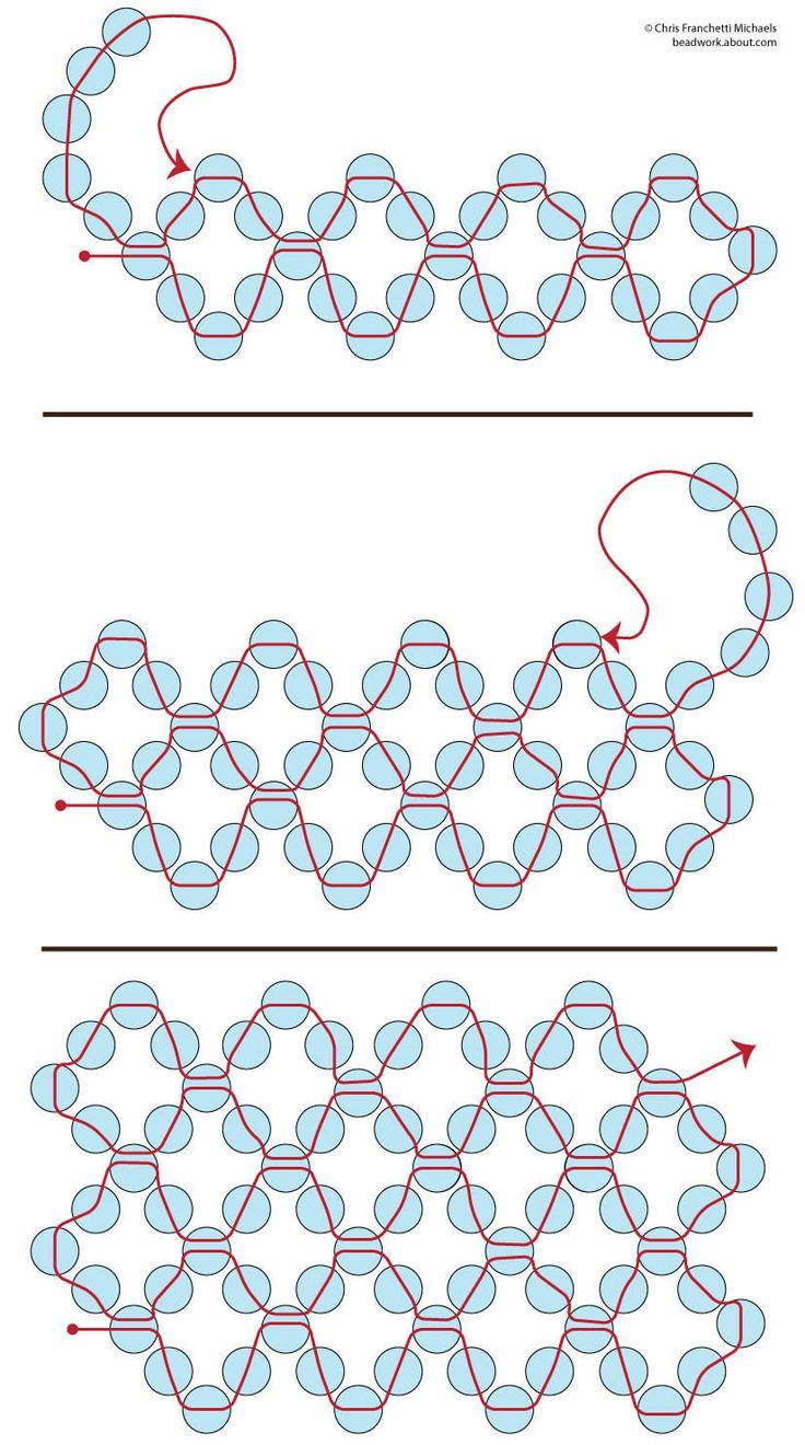 horizontal_netting_diagram_56.jpg 825×1,480 pixels