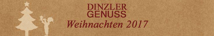 Dinzler | Bistro Mischung | online kaufen
