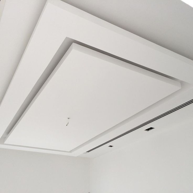 Modern living rooms - Best 25 Gypsum Ceiling Ideas On Pinterest False Ceiling