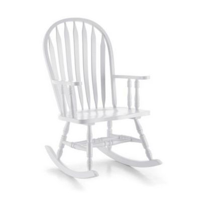 Sears Rocking Chair Gray Rocking Chairs GlidersNursery Rocking