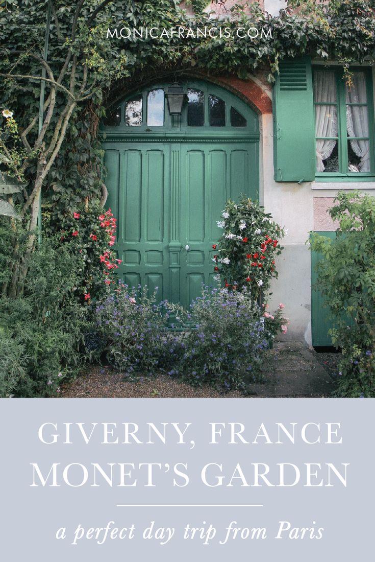 25+ trending Fall in paris ideas on Pinterest | Paris packing ...