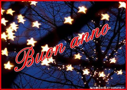 biglietti auguri di buon natale e felice anno nuovo