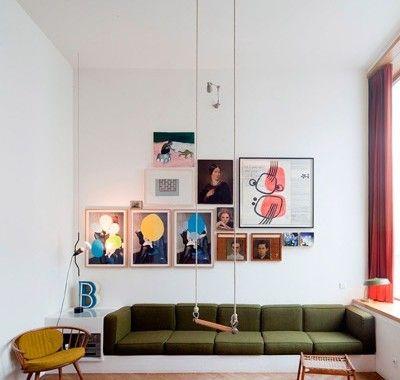 byg sofa selv - Google-søgning