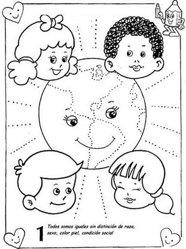 derechos y deberes primaria - Laura Lucia Benavides Bernal - Picasa Web Albums