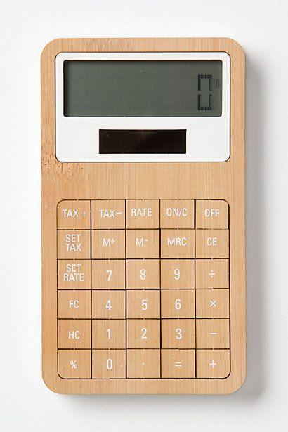 17 Best images about Calculators – Retirement Withdrawal Calculators