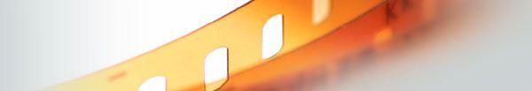 Suunnittelimme ja toteutimme Filmikamari ry:n internetsivut ja mediakirjaston.