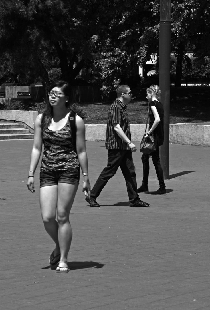 Photo by me. Photo: Diána Rigó #Budapest, V. ker. - in the summer of 2015 #Hungary #people #photography #photojournalism #streetphotography