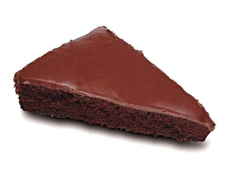Σοκολατόπιτα (Μείγμα)