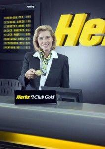 AutoHellas Hertz ΑΤΕΕ: Βελτίωση βραχυχρόνιων μισθώσεων και σημαντική αύξηση κερδοφορίας προ φόρων