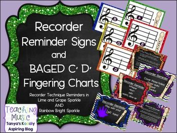 how to play mary did you know on recorder