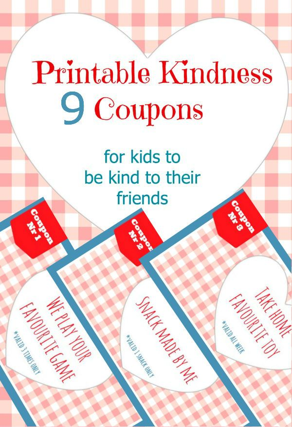 100 Acts Of Kindness Project Week 3 Challenge Acts Of