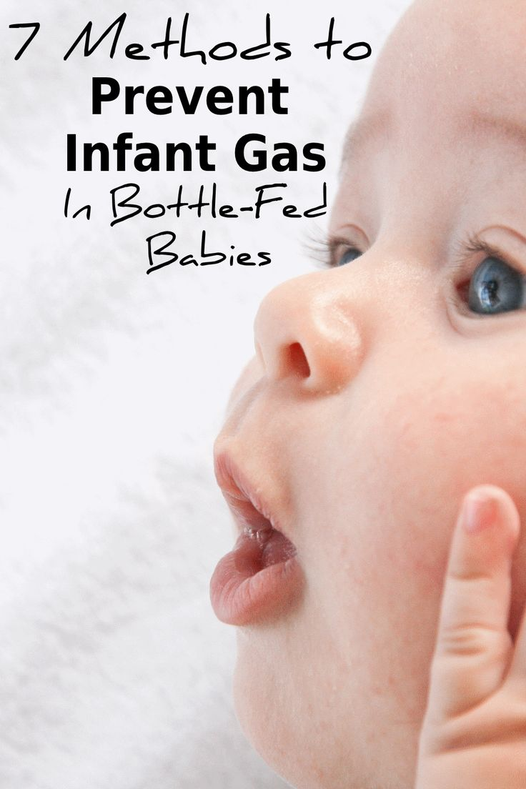25 Best Ideas About Baby Gas Relief On Pinterest