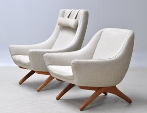 Modern Comfortable Chairs 467 best chairs images on pinterest | chairs, lounge chairs and
