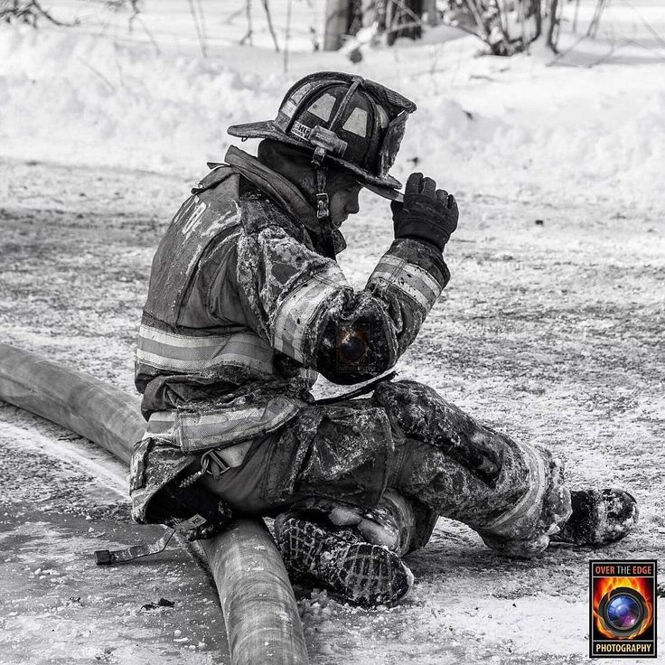 FEATURED POST @overtheedgephoto - A Glen Cove firefighter taking a second to sit down and rest after battling a large mansion fire in windy and freezing weather conditions this past Saturday in Glen Cove. . . ___Want to be featured? _____ Use #chiefmiller in your post ... http://ift.tt/2aftxS9 . . CHECK OUT! Facebook- chiefmiller1 Periscope -chief_miller Tumblr- chief-miller Twitter - chief_miller YouTube- chief miller . . #firetruck #firedepartment #fireman #firefighters #ems #kcco…
