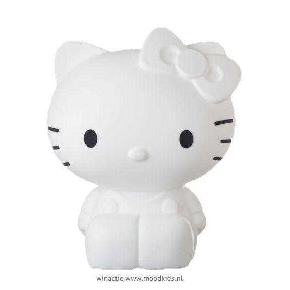Kitty white - Moodkids | Moodkids