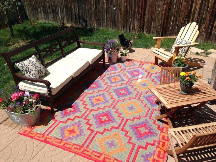 elegant best material for outdoor rug images idea best material for rh pinterest com