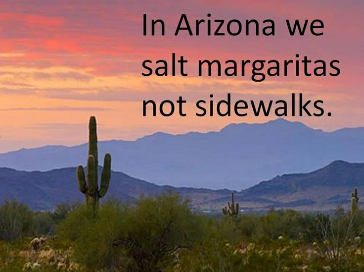 17 best images about arizona on pinterest stamps