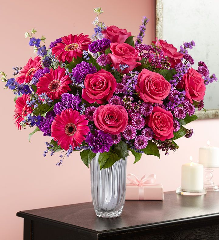 valentines day bouquets - 720×788