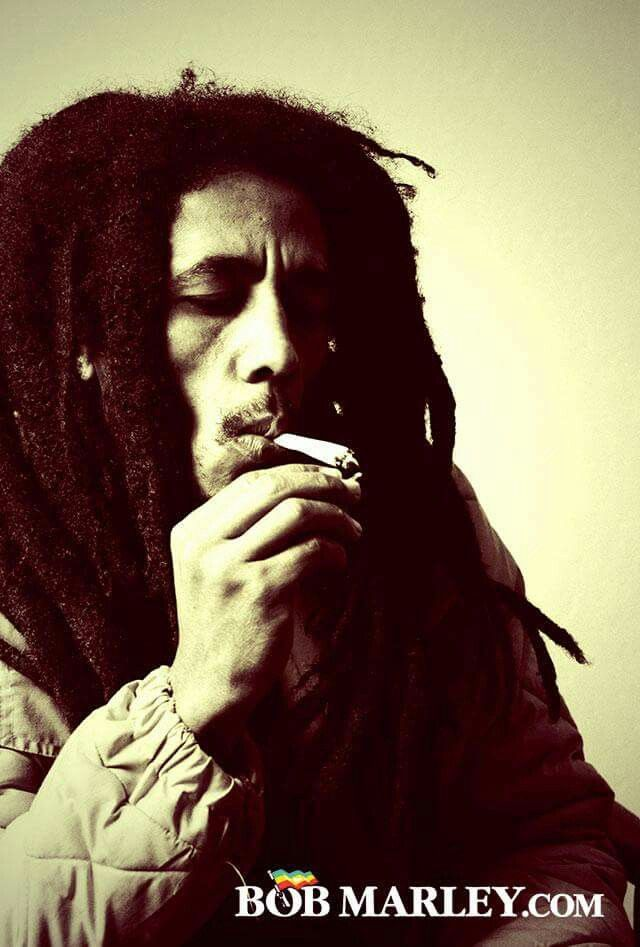 300 best images about Bob Marley pictures on Pinterest