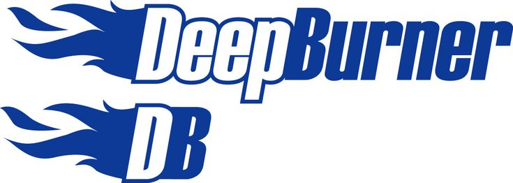 DeepBurner 2018 Free Download For Windows + MAC