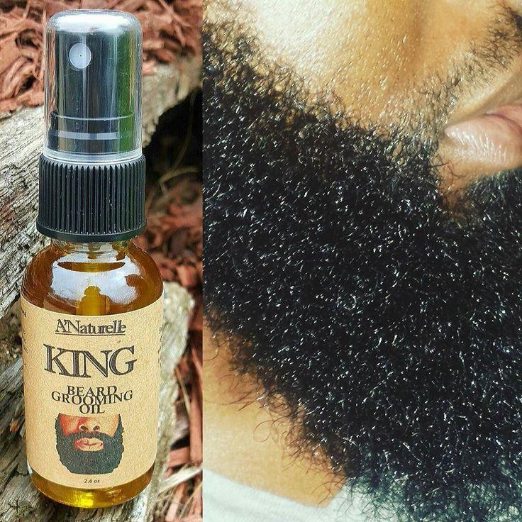 Best 10+ Vitamins for beard growth ideas on Pinterest | Coconut ...