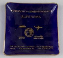 Sypersma