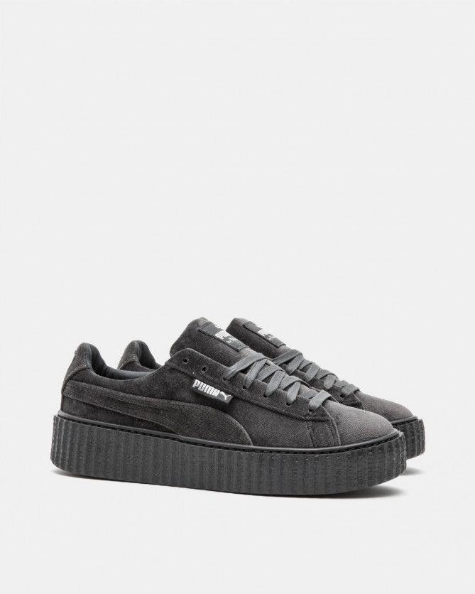 Tanjun, Sneakers Basses Femme, Blanc (White/White/Black 101), 36.5 EUNike