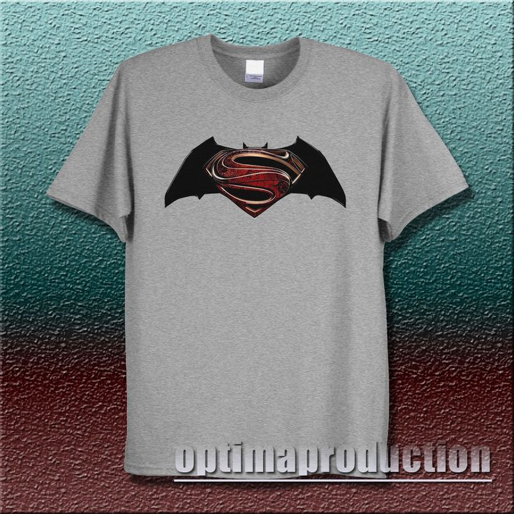 batman vs superman dawn of justice shirt tshirt t shirt t-shirt clothing tee  #Unbranded #BasicTee