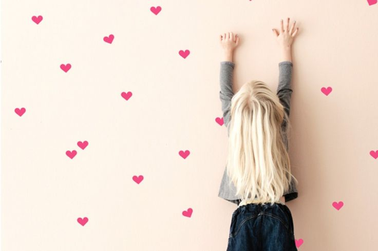 DIY jolis murs - Sweet Cabane
