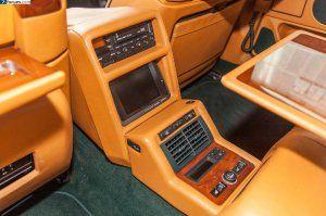 Unser 750il Individual von Garnier - Fotostories weiterer BMW Modelle