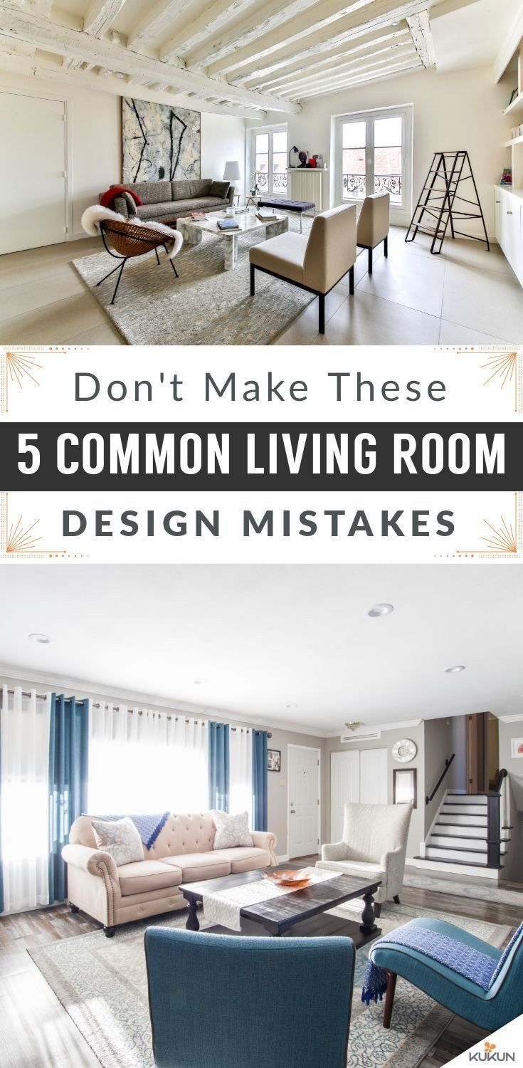 Remodeling Your Living Room Five Mon Living Room Design Mistakes To Avoid Living Room Designs Living Room Modern Modern Room Remodeling your living room