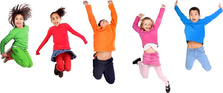 kids-jumping.png (1000×416)