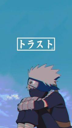 fond d'ecrand iPhone wallpaper background anime
