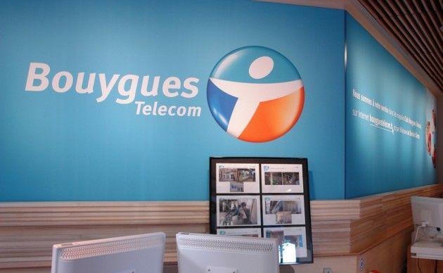 Tech'spresso : la data chez Bouygues, l'app YouTube et la consommation chez Orange - http://www.frandroid.com/actualites-generales/421351_techspresso-la-data-chez-bouygues-lapp-youtube-et-la-consommation-chez-orange  #ActualitésGénérales