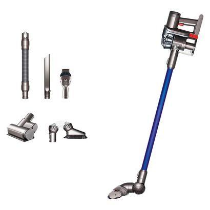 shopping list on vacuum sale at target - Dyson Vacuum Sale
