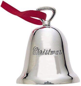 Bronners Christmas Decorations