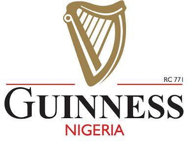 Guinness Nigeria records N2 billion loss   Guinness Nigeria Plc on Tuesday announced a financial result of N102 billion revenue for the period ended June 30 2016 resulting in an overall Loss After Tax of N2 billion when compared to the same period last year.  Managing Director/Chief Executive Officer said the combination of a tough economic environment and challenges with naira devaluation had a significant impact on the companys overall performance.  In January 2016 Guinness Nigeria…