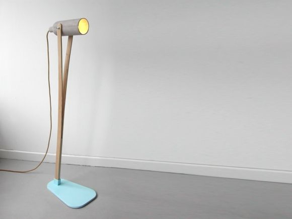 roomed-jump-lamp-by-claude-saos-3