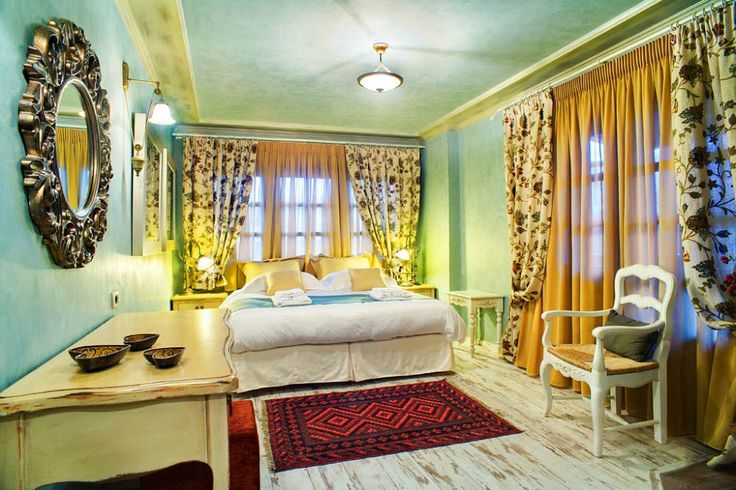 Aroma Dryos Hotel: Metsovo Hotels/ Ξενοδοχεία Μέτσοβο http://www.rooms-2-let.com/hotels.php?id=798