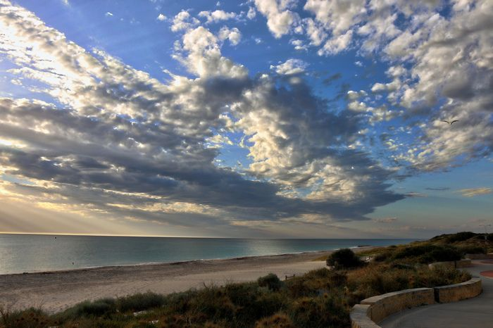 Hello Australia – Life In Perth | Travel with Bender #familytravel #australia #perth