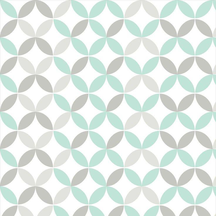 papel-de-parede-geometrico-alegria-papel-de-parede-com-desenho-de-flores