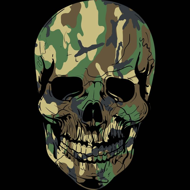 Skulls Tattoo Design Wallpaper: 1000+ Ideas About Grenade Tattoo On Pinterest