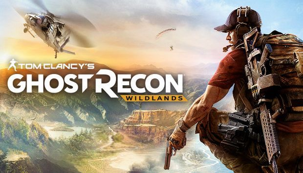 Tom Clancy's Ghost Recon Wildlands Free Download Full Game PC DOWNLOAD HERE: http://www.recentgamesfree.com/tom-clancys-ghost-recon-wildlands-free-download-steampunks/ Tom Clancy's Ghost Recon Wildlands Free Download game for PC and mobile was released and is readily available on this page on extraforgames.com, and we'll provide it to you along with completely free download and install. Download and install Completely free Tom Clancy's Ghost Recon Wildlands Full Game PC & Mobile and enjoy…